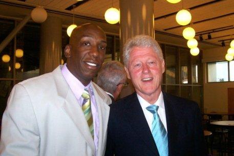 reg bill